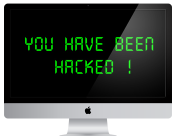you_have_been_hackedcomputer