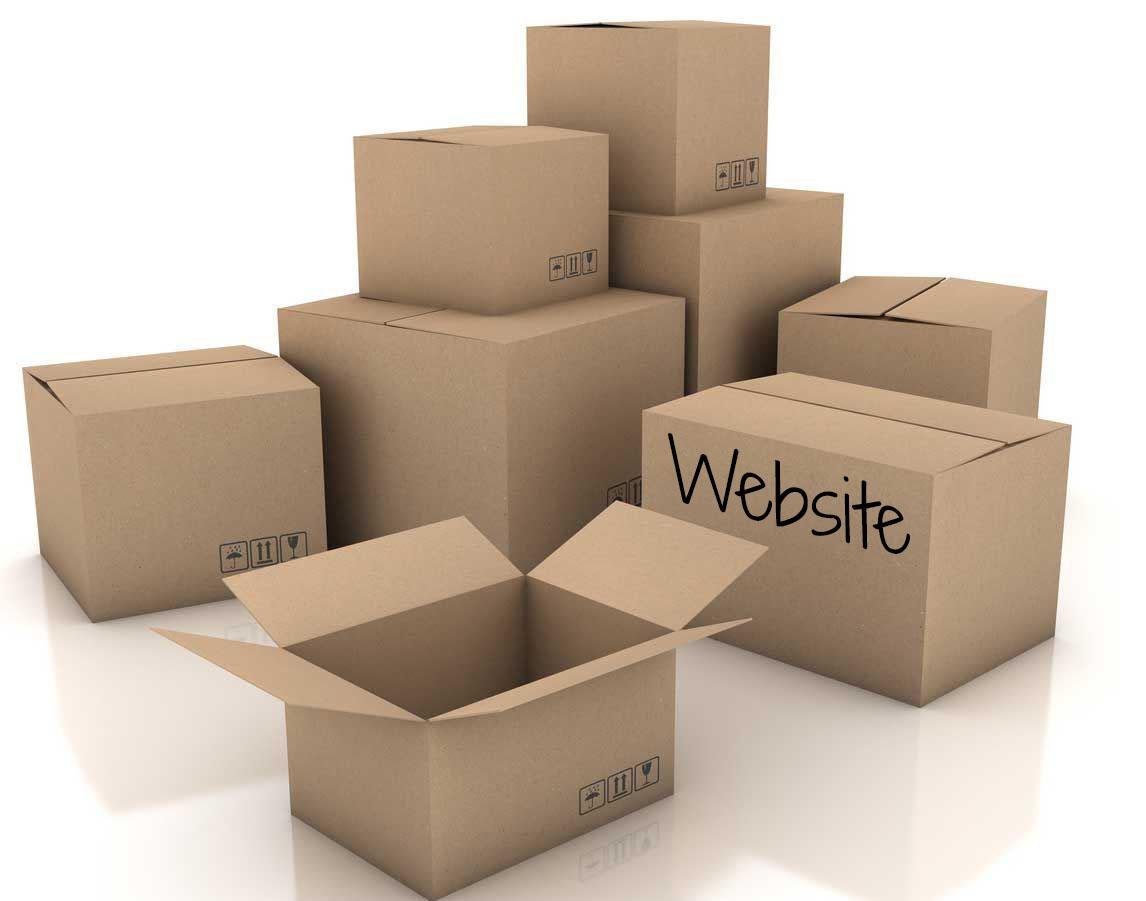 movingboxes-copy