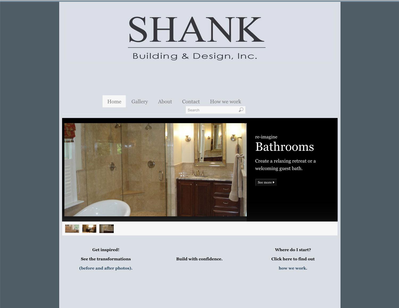 ShankBefore