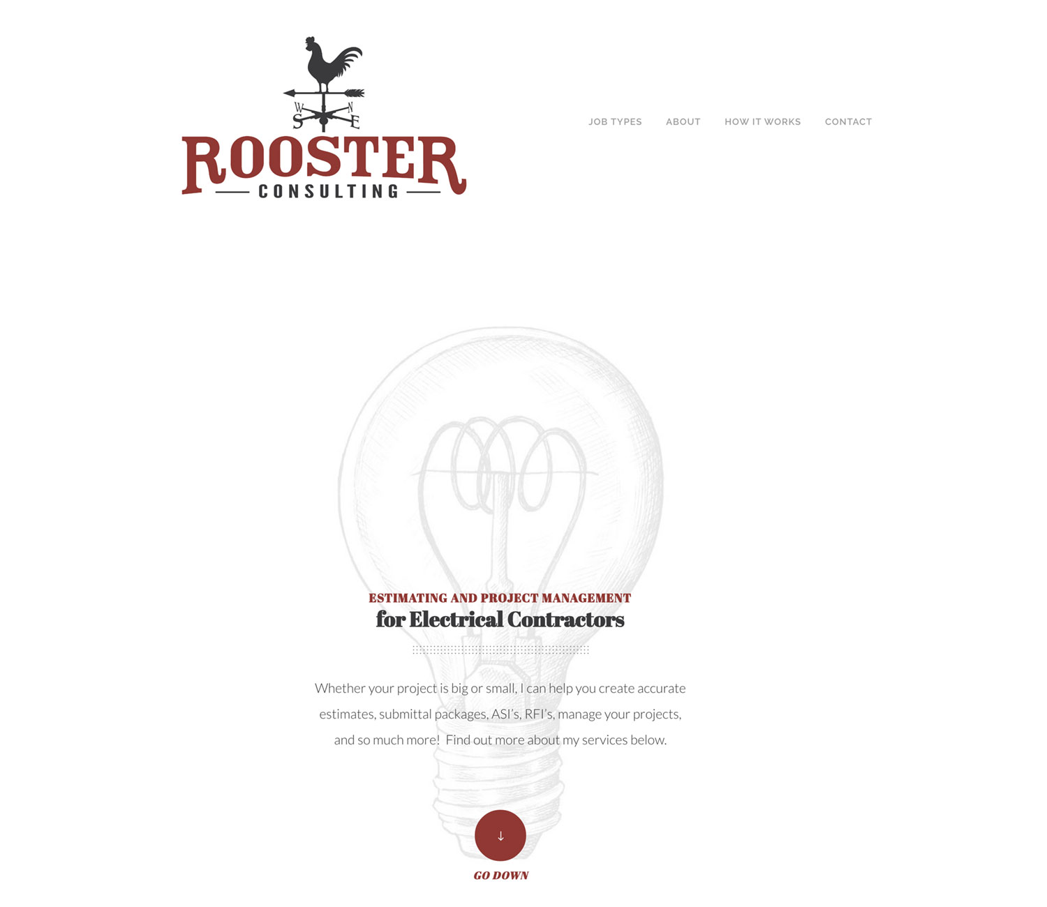 RoosterConsulting