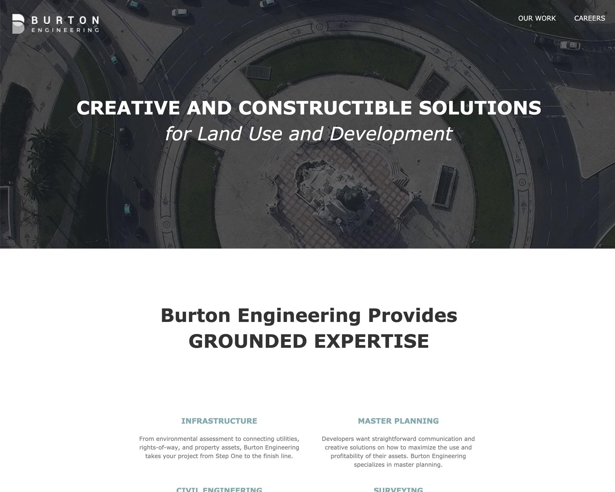 burton_before